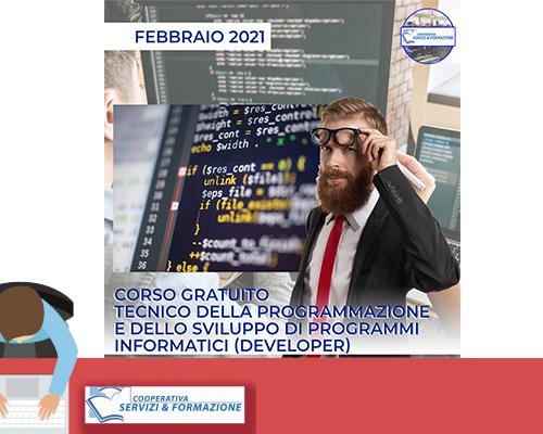 tecnico-dello-sviluppo-del-software-500x400-2