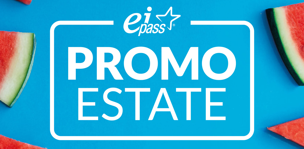 PROMO ESTATE EIPASS