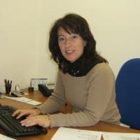 Sabrina Robertelli