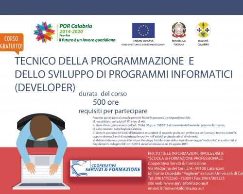 tecnico-dello-sviluppo-del-software