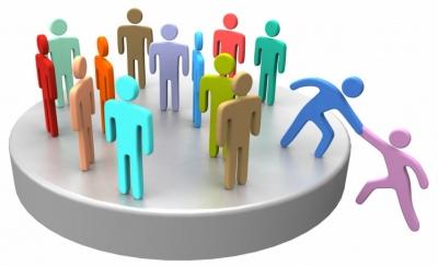 Progetto inclusione prorogato fino al 27 Gennaio 2020