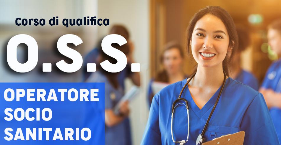 PERCORSO O.S.S.